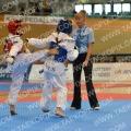 Taekwondo_GBNational2015_B0321