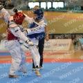 Taekwondo_GBNational2015_B0326