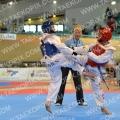 Taekwondo_GBNational2015_B0329