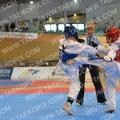 Taekwondo_GBNational2015_B0331
