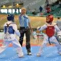 Taekwondo_GBNational2015_B0334
