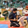 Taekwondo_GBNational2015_B0336