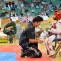Taekwondo_GBNational2015_B0340