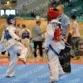 Taekwondo_GBNational2015_B0354