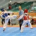 Taekwondo_GBNational2015_B0357