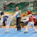Taekwondo_GBNational2015_B0360