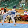 Taekwondo_GBNational2015_B0362