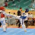 Taekwondo_GBNational2015_B0366