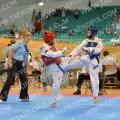 Taekwondo_GBNational2015_B0375