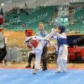 Taekwondo_GBNational2015_B0383