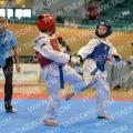 Taekwondo_GBNational2015_B0390