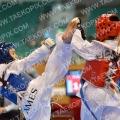 Taekwondo_GBNational2015_B0396