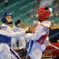 Taekwondo_GBNational2015_B0399