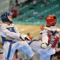 Taekwondo_GBNational2015_B0401