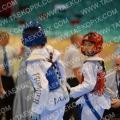 Taekwondo_GBNational2015_B0405