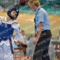 Taekwondo_GBNational2015_B0417