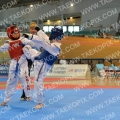 Taekwondo_GBNational2015_B0421