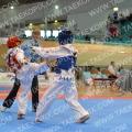 Taekwondo_GBNational2015_B0424