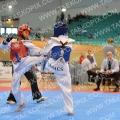 Taekwondo_GBNational2015_B0426