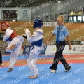 Taekwondo_GBNational2015_B0431