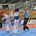 Taekwondo_GBNational2015_B0432