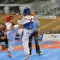 Taekwondo_GBNational2015_B0435