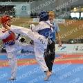 Taekwondo_GBNational2015_B0440