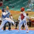 Taekwondo_GBNational2015_B0448