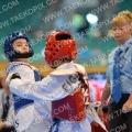 Taekwondo_GBNational2015_B0449