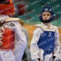 Taekwondo_GBNational2015_B0452
