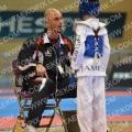 Taekwondo_GBNational2015_B0455