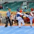 Taekwondo_GBNational2015_B0461