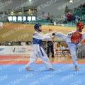 Taekwondo_GBNational2015_B0471
