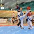 Taekwondo_GBNational2015_B0477