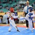 Taekwondo_GBNational2015_B0480