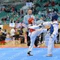 Taekwondo_GBNational2015_B0483
