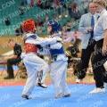 Taekwondo_GBNational2015_B0488