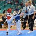 Taekwondo_GBNational2015_B0490