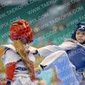 Taekwondo_GBNational2015_B0498