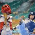 Taekwondo_GBNational2015_B0499