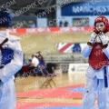 Taekwondo_Taekwondo_GBNational2017_A00004