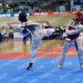 Taekwondo_Taekwondo_GBNational2017_A00007