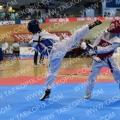 Taekwondo_Taekwondo_GBNational2017_A00008