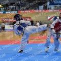 Taekwondo_Taekwondo_GBNational2017_A00009