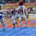 Taekwondo_Taekwondo_GBNational2017_A00013