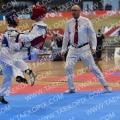Taekwondo_Taekwondo_GBNational2017_A00014