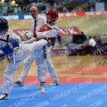 Taekwondo_Taekwondo_GBNational2017_A00019