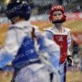 Taekwondo_Taekwondo_GBNational2017_A00020