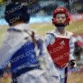 Taekwondo_Taekwondo_GBNational2017_A00021