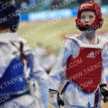 Taekwondo_Taekwondo_GBNational2017_A00023